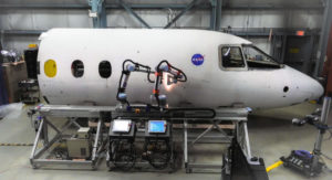 NASA_dual_robot