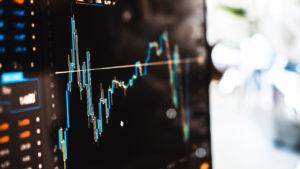 Stock_Market_Agile_Robot
