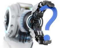 Investing in Robotics ?