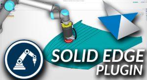 Solid Edge Plugin