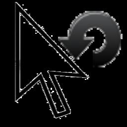 Basic Guide - RoboDK Documentation