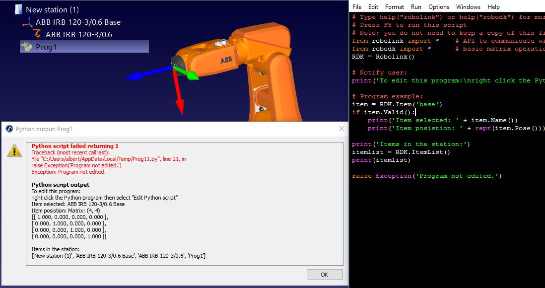 1  Introduction — RoboDK API Documentation