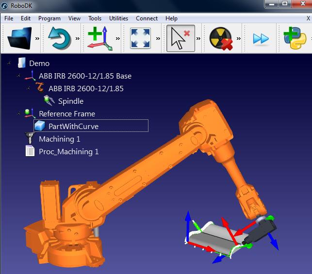 [Image: robot-forum-img2.png]