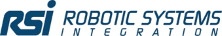 Robotic Systems Integration logo