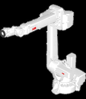 ABB IRB 2600ID-8/2.00 robot