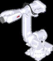 ABB IRB 6700-235/2.65 robot
