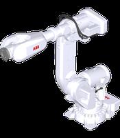 ABB IRB 6700-245/3.00 robot