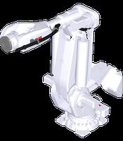 ABB IRB 8700-800/3.50 robot