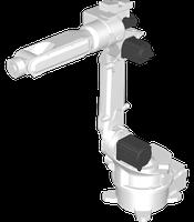 Daihen OTC FD-V8 robot