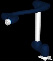 Doosan Robotics M0617 robot