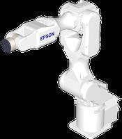 Epson C4-A901 robot