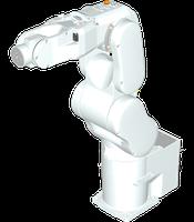 Epson C8 robot