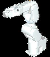 Epson C8L robot