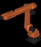 GSK RB06L robot