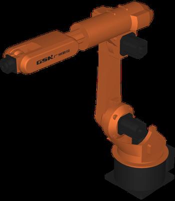 GSK RB15L robot