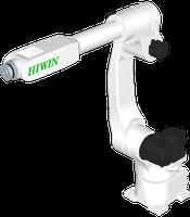 HIWIN RA610-1672-GA robot