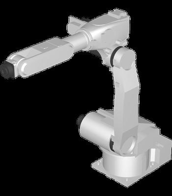 Hyundai HA006B robot