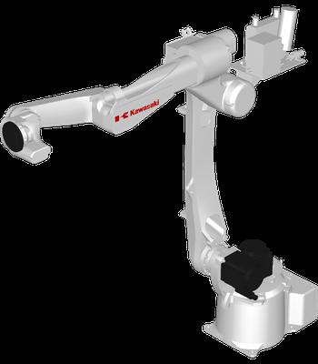 Kawasaki BA006L robot