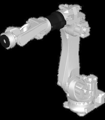 Kawasaki BX165L robot