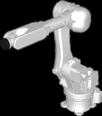 Kawasaki RS80N robot
