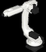 Leantec LRA1717-20-6A-C robot
