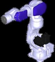 Motoman SIA50D robot