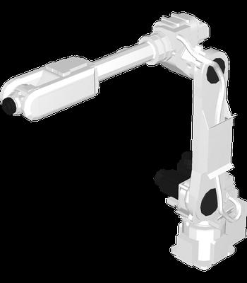 Nachi MC10L-01 robot