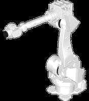 Nachi MC50 robot