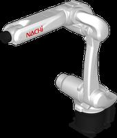 Nachi MZ12 robot