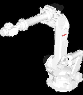 Nachi ST166F robot
