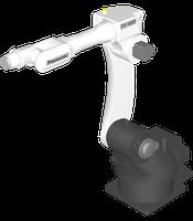 Panasonic TA-1400 robot