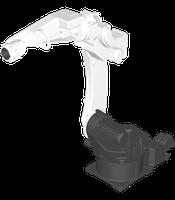 Panasonic TM-1400 robot