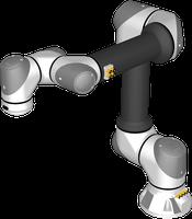 RB5-850A robot