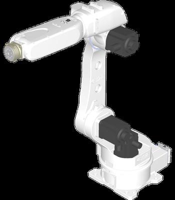 Robostar RA012 robot