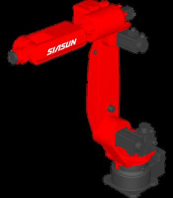 Siasun SR20A robot